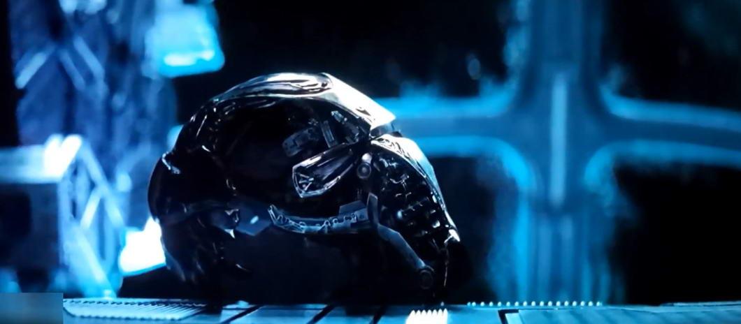 复仇者联盟4 1080HD:终局之战 Avengers: Endgame (2019)+舰娘黑丝福利赠品